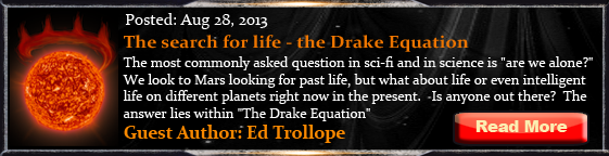 Ed-Trollope,The-search-for-life-the-Drake-Equation,-Aug-28,-2013