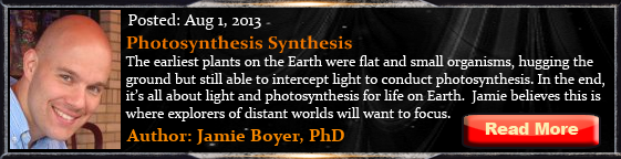 Jamie-Boyer-PhD,Photosynthesis-Synthesis,-August1-2013
