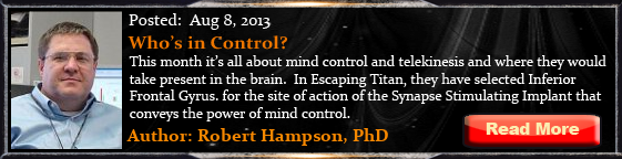 Robert-Hampson-PhD,-Who-s-in-control,-Aug-8-2013